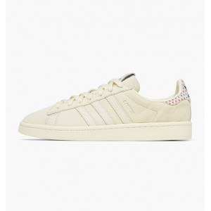 ADIDAS CAMPUS PRIDE CREAM