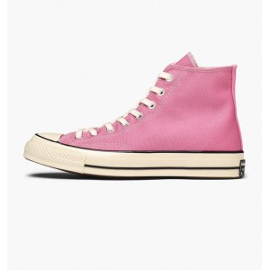 CONVERSE CHUCK TAYLOR ALL STAR '70 HI MAGIC FLAMINGO