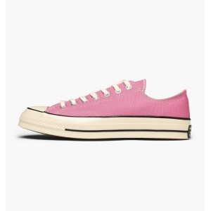 CHUCK TAYLOR 70S OX MAGIC FLAMINGO