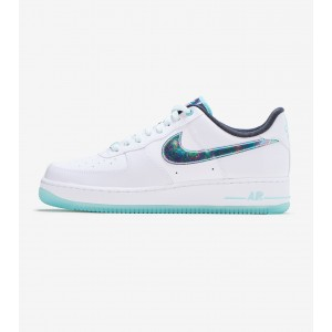 NIKE AIR FORCE 1 LOW 07 LV8 TROPICAL TWIST
