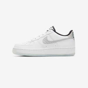 NIKE AIR FORCE 1 LV8 KSA GS