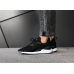 PUMA MUSE SATIN II WN'S PUMA BLACK