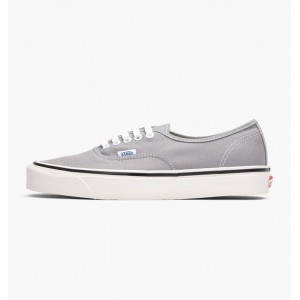 VANS UA AUTHENTIC 44 DX LIGHT GREY